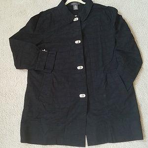 Jackets & Blazers - Jacket once used